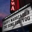 結婚式の余興で男が歌う曲 2014!タイプ別 30選+7曲♪