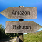 Amazonと楽天の違いは?知らないと損する出店の仕組みとは!