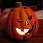 ハロウィンのかぼちゃのランタン!名前って?意味と由来は?!