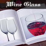 ワイングラスの種類!赤・白ワインに最適な形は?選び方は?!