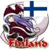 フィンランドのサンタクロースへの手紙!無料で出すには?宛先は?