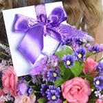 送別会のプレゼント♪女性へ贈るプレゼントと年代別での選び方は?!