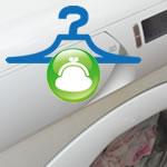 エアコンの除湿と除湿機の電気代!洗濯物が乾くのに安いのはコレ!