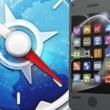 iPhoneのSafari♪タブの数の上限と復活する方法はコレ!
