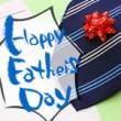 父の日のプレゼント♪ラッピング方法でネクタイとシャツに!