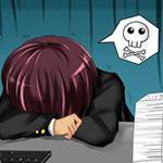 夏バテの症状と原因!吐き気や頭痛は?熱中症との違いとは!?