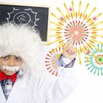 打ち上げ花火の種類と名前♪日本の花火の種類を詳しく解説!