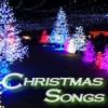 男性カラオケのクリスマスソング!歌い出し歌詞付きで年代別36曲♪