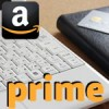 Amazonプライム会員の年会費!支払い方法と引落しのタイミングは?