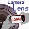スマホカメラ用レンズ!100均レンズで撮った写真を比較してみた!