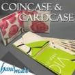 紙財布(小銭入れ・カード入れ)の作り方!写真付きで詳しく解説♪