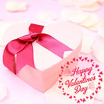 バレンタイン関連まとめ記事!ラッピングからメッセージカードまで♪