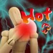 肩こりからの頭痛・首の痛みを解消!簡単な治し方のおすすめはコレ!