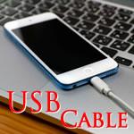 USB充電ケーブルのおすすめは?マグネット式が超便利な7つの理由