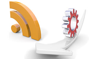 iPhoneのWi-Fi通信速度が遅い時の対処方法