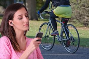 自転車での違反!罰金と罰則