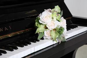 結婚式の余興で男性が歌いたい歌!