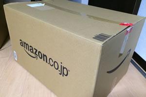 Amazonの返品・交換方法!送料は?返品受付IDって?!