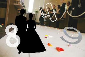 結婚祝いのご祝儀の金額の目安「偶数は避けたほうがいい!?」