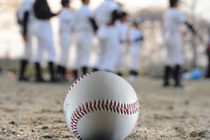 甲子園 夏の高校野球 テーマソング