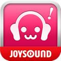 iPhoneでオススメの無料歌詞アプリ「カシレボ!JOYSOUND」
