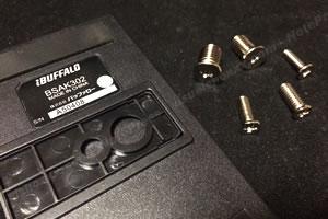 TVの端子増設!「リモコン付 HDMI切替器 3」