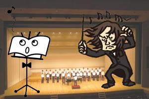 ベートーベンの第九第4楽章 合唱「歓喜の歌」の歌詞の意味