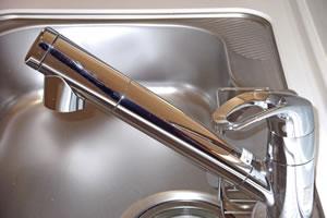 台所の排水溝つまりを解消!超簡単 たった3分でできる方法はコレ!