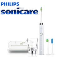 おすすめの電動歯ブラシ「ソニッケアー(sonicare)」