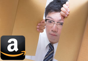 Amazon購入商品の問い合わせ!出品者との連絡方法は!?