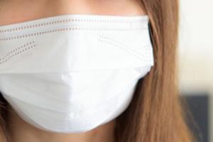 インフルエンザと風邪の違い!症状の違いと見分け方!