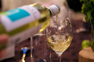 ワインの選び方!初心者必見!美味しいワインを見分ける方法はコレ!