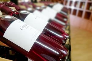 初心者必見!「安くて美味しいワイン選び方」