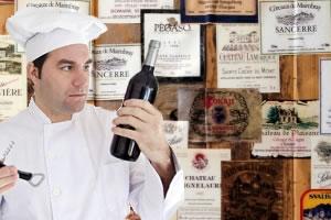安くて美味しいワイン選び方「初心者はワインのラベルで見分けよう!」