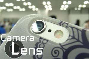 スマホカメラ用『広角レンズ』を買ってみた!撮った写真の効果は!?