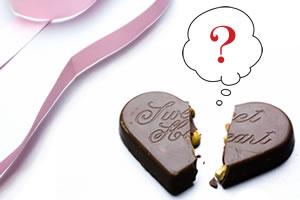 職場の上司へのバレンタインプレゼント♪「チョコ以外」では!?
