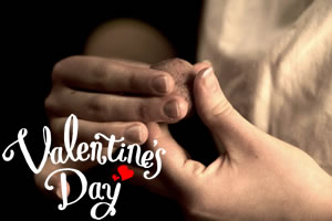 バレンタインデーにおすすめの「海外ブランド」チョコレート♪