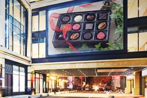 バレンタインデーにおすすめ♪百貨店やオンラインショップで購入できる「人気ブランドチョコ」
