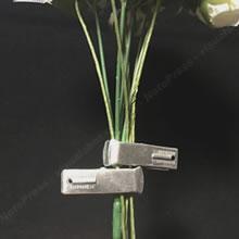 100均材料で手作り♪「母の日のプレゼント(花束)」の作り方 2(ポイント)