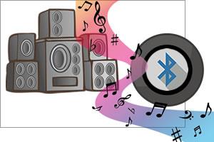 高音質で安い♪iPhone用おすすめBluetoothスピーカーを比較!