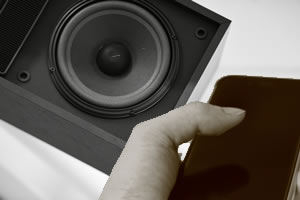 おすすめの小型Bluetoothスピーカー♪ANKER Soundcore mini「音質レビュー」