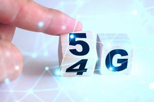 『5G』とは!4Gとの違いは!?6分でわかる 5G通信と近い将来