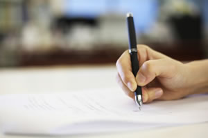 国民健康保険(国保)の保険証「再発行の手続き」