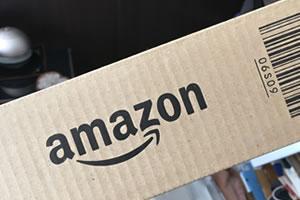 『Amazon's Choice』とは?基準や条件は?本当に信頼できるのか!?