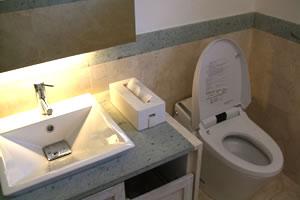 トイレ掃除の仕方!便器の汚れの落とし方はコレ!