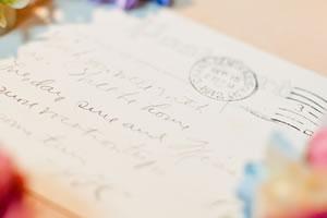 誕生日メッセージ♪英語で友達へ送る短文例!