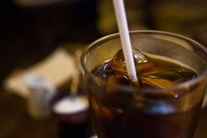コーヒーの微糖と低糖の違い!ブレンディはどっちが甘いの?!