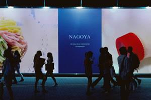 冷やし中華にマヨネーズは名古屋発祥