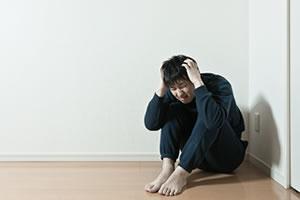 病気の原因になる部屋に潜むカビと3つのカビ対策
