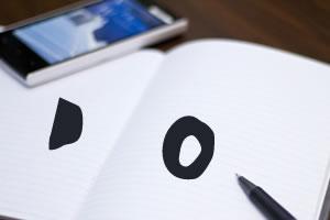 句点・読点の正しい使い方!句読点で文の意味が変わってしまう!